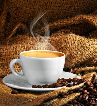 Caracteristcas café gourmet