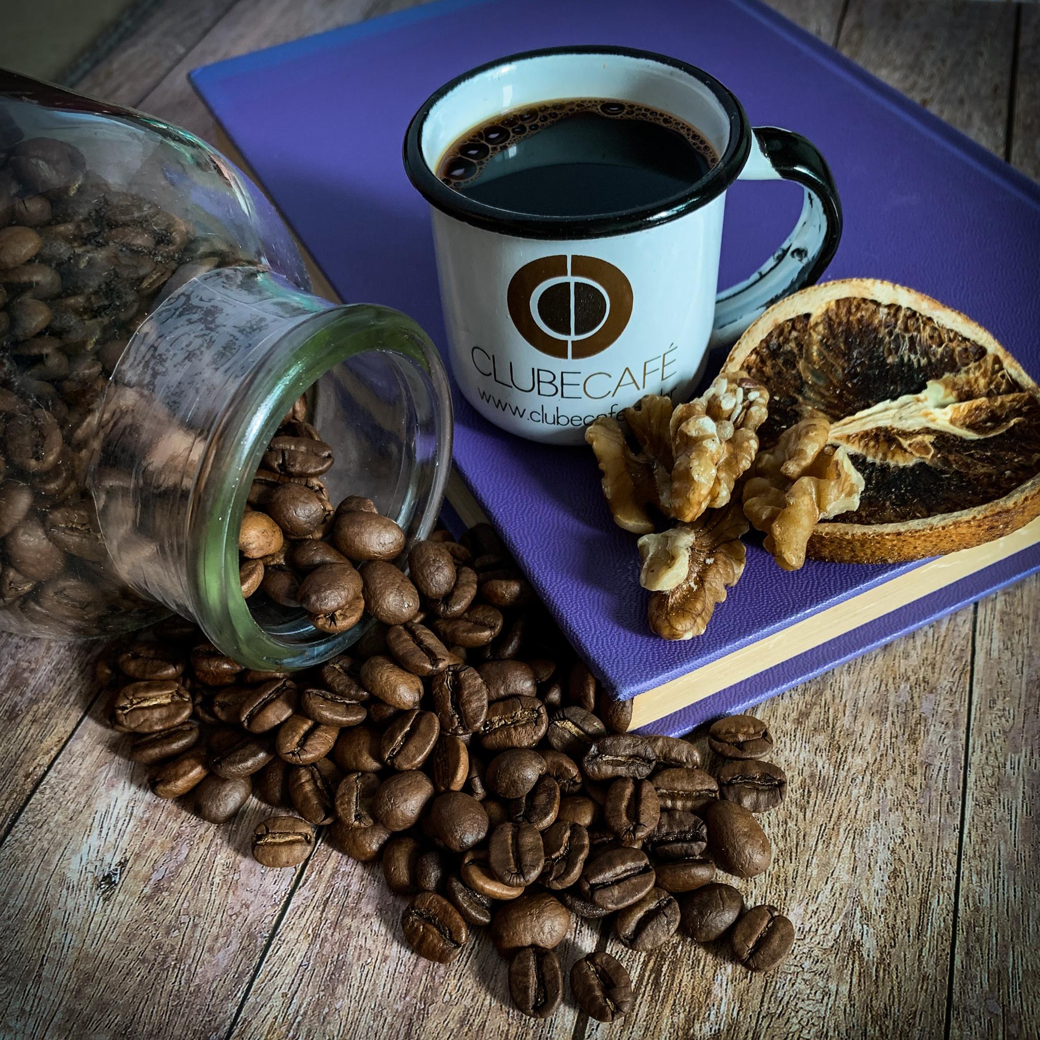 cafedomesmarco21.jpg