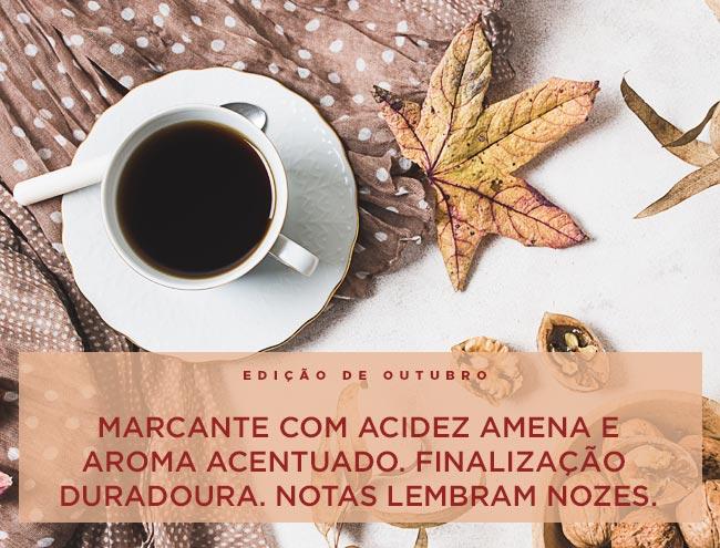 cafegourmetoutubro21.jpg